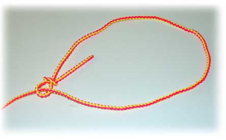 Knot image